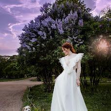 Nhiếp ảnh gia ảnh cưới Elya Gollevskaya (Elya). Ảnh của 23.05.2019