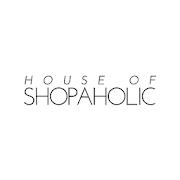 House of Shopaholic ( HOS )