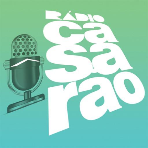Rádio Casarão