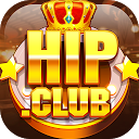 HIPCLUB - Global Game Portal 2019 APK