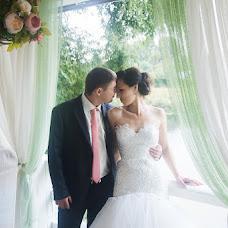 Wedding photographer Alena Shpinatova (Alena101). Photo of 20.03.2016