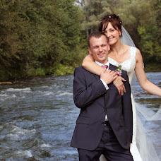 Wedding photographer Oleg Matrenin (Davis2000). Photo of 24.04.2013