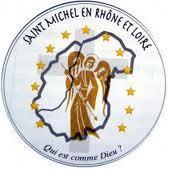 photo de Paroisse Saint-Michel en Rhône et Loire