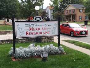 Photo: Centerville's finest Mexican restaurant