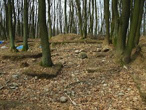Photo: Archeologický prieskum