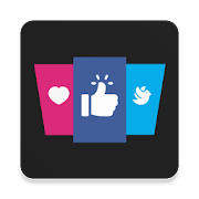 App FlySo for Facebook, Instagram && more APK for Kindle