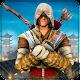 Ninja Warrior Assassin Hero : Ninja Games Android apk