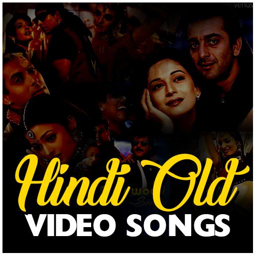 App Insights Old Hindi Songs Video Old Hindi Songs Apptopia