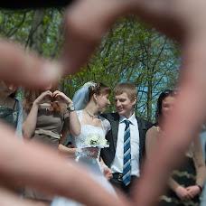 Wedding photographer Stanislav Kovalevskiy (Hoot). Photo of 12.07.2014