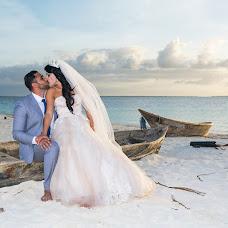Wedding photographer Andrew Morgan (andrewmorgan). Photo of 28.06.2017