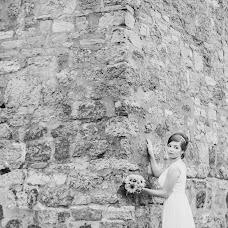 Wedding photographer Stanislav Rybnikov (rybnikov). Photo of 25.03.2016