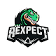 ReXpect Club Download for PC Windows 10/8/7