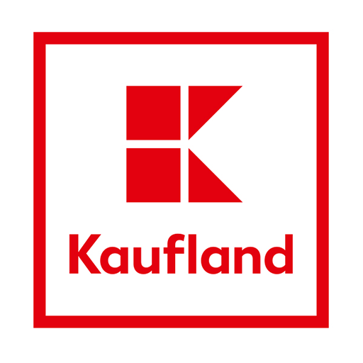 Kaufland - offers and more Icon