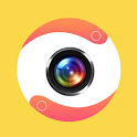 Camera Snow 360 icon