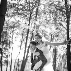 Wedding photographer Elvi Velpler (elvikene). Photo of 04.12.2017