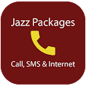 Jazz packages 2020 icon