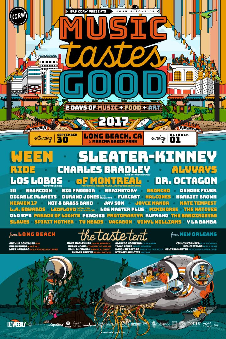 music tastest good 2017-Poster-5317 final