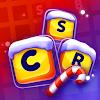 CodyCross: Crossword Puzzles 대표 아이콘 :: 게볼루션