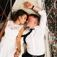 Wedding photographer Sergey Subachev (SubachevSergei). Photo of 23.07.2018