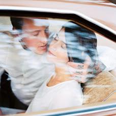 Wedding photographer Pavel Lutov (Lutov). Photo of 30.07.2017