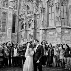 Wedding photographer Grigoris Leontiadis (leontiadis). Photo of 11.11.2016