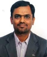 Photo: Sudhir Variyar