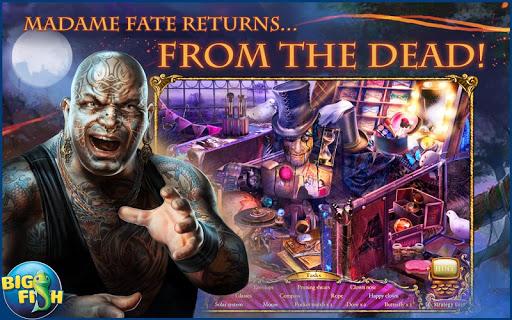 MCF: Fate's Carnival CE Full