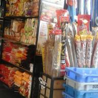 Rajkamal Super Market photo 1