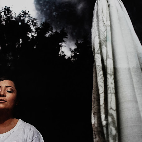 Svatební fotograf Alex Hernández (alexhernandez). Fotografie z 03.05.2016