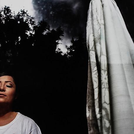 Bryllupsfotografer Alex Hernández (alexhernandez). Bilde av 03.05.2016