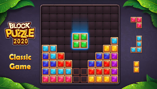 Block Puzzle Gem: Jewel Blast 2020 1.13 screenshots 7