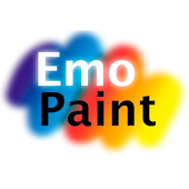 EmoPaint – Paint your emotions!