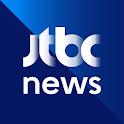 JTBC 뉴스 icon