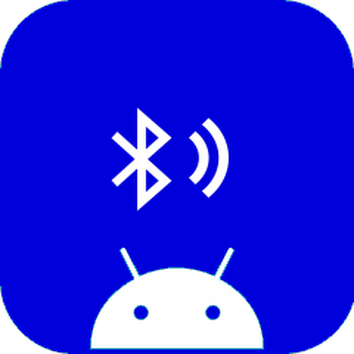 Shortcut to Bluetooth Setting