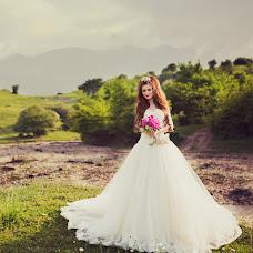 Wedding photographer Bayram Nuraliev (fashionable05). Photo of 22.05.2014