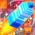 Flippy Bottle Extreme! icon