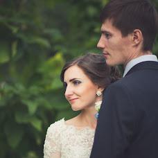 Wedding photographer Maksim Korolev (Hitman). Photo of 19.11.2015