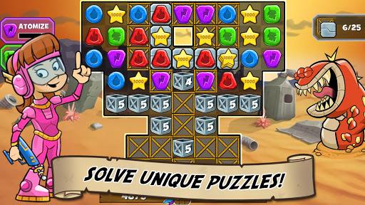Adventure Smash screenshot 6