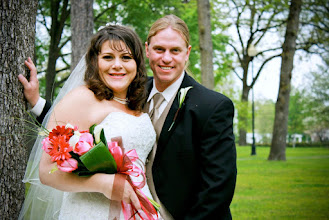 """Photo: Thornwell Presbyterian Church - Clinton, SC 4-18-09"""" www.WeddingWoman.net"""