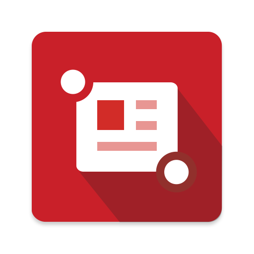 PDF Extra - Scan, Edit, View, Fill, Sign, Convert Icon