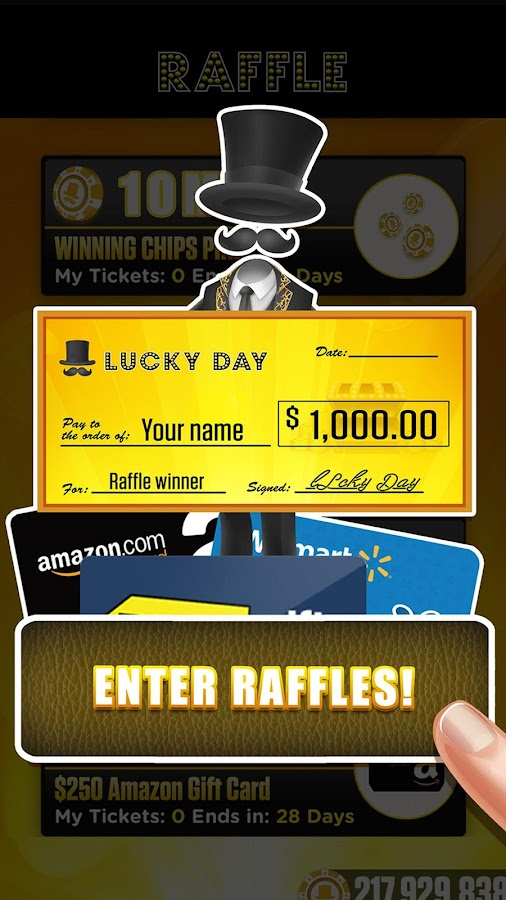 Lottery Apps To Win Real Money