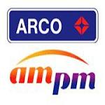 Arco ampm - S Arizona