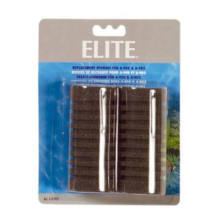 Filterpatron Elite
