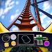 Roller Coaster Train Simulator icon