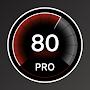 Speed View GPS Pro временно бесплатно