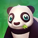 zoo tycoon idle icon