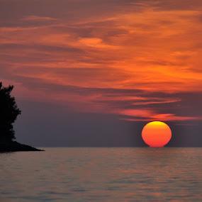 spoj by Ante Buric - Landscapes Sunsets & Sunrises