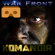 Komandir - War Front VR (game)