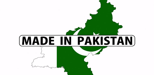 Pakistan flag 14 August Stick app (apk) free download for Android/PC/Windows screenshot