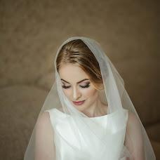 Wedding photographer Agunda Plieva (Agunda). Photo of 15.07.2016